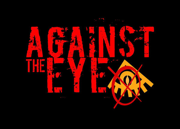 Against the Eye