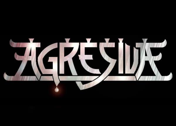 Agresiva