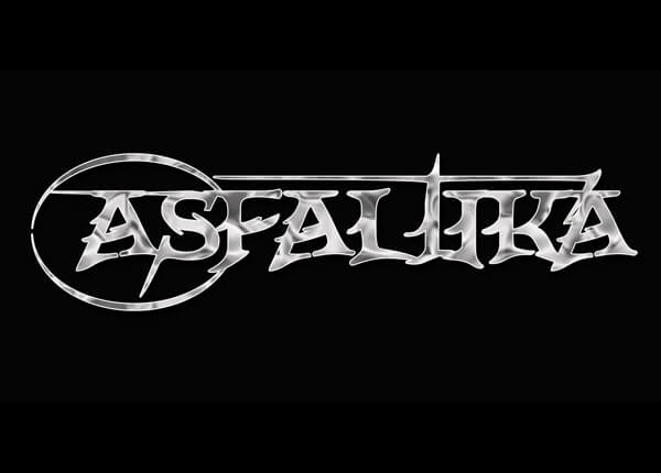 Asfáltika