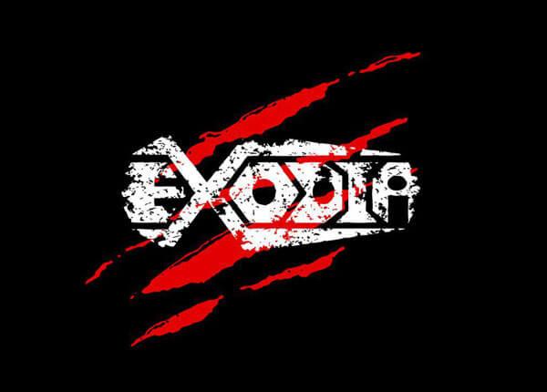 Exodia