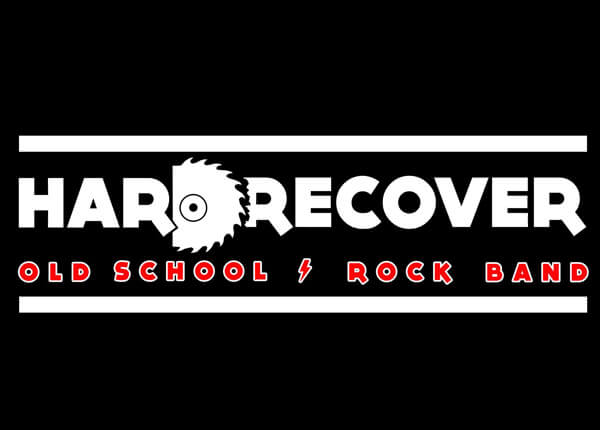 Hard Recover