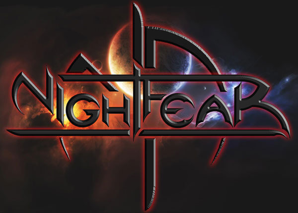NightFear