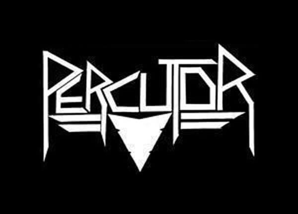 Percutor