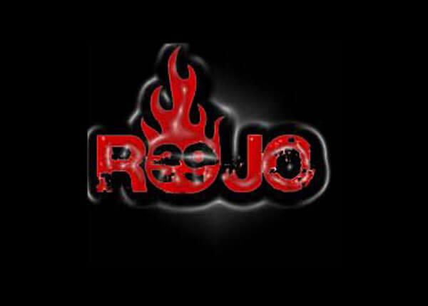 39 Rojo