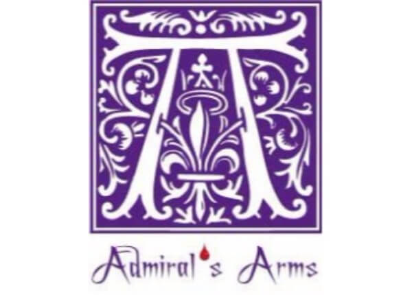 Admiral's Arms