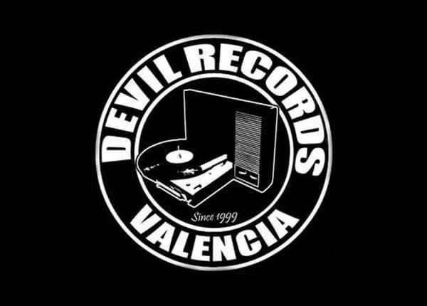 Devil Records