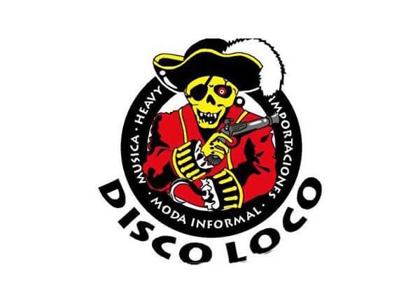 Disco Loco