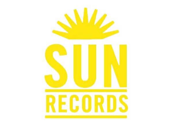 Discos Sun Records