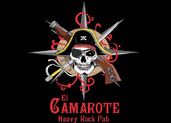 El Camarote Rock Bar