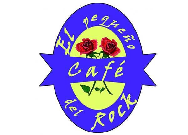 El Pequeño Café del Rock