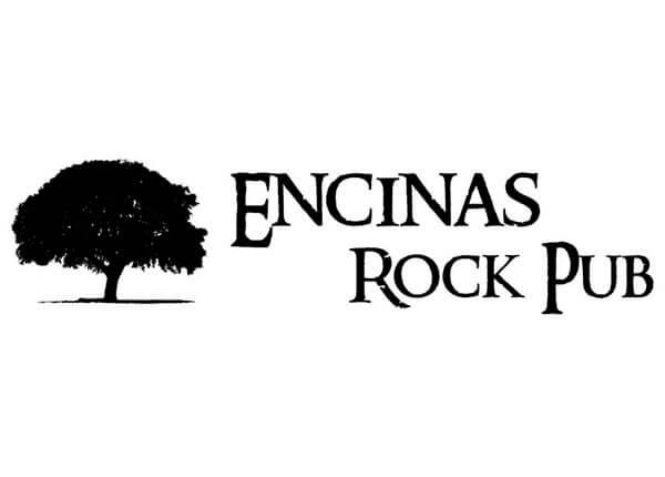 Encinas Rock Pub