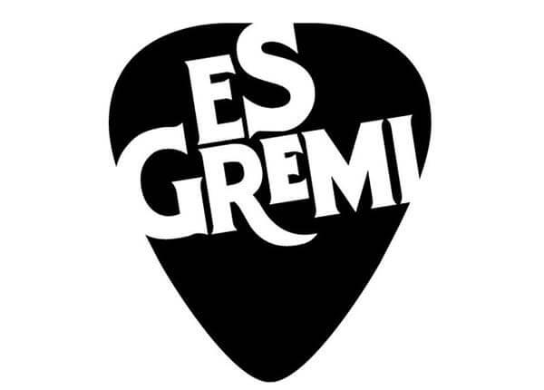Es Gremi Centre Musical