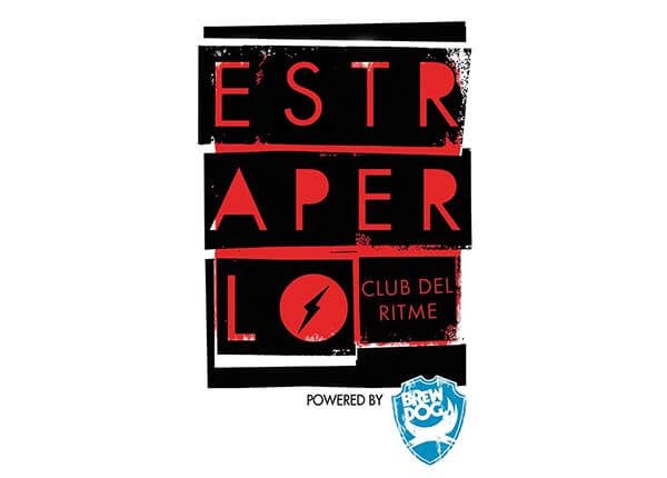 Estraperlo Club