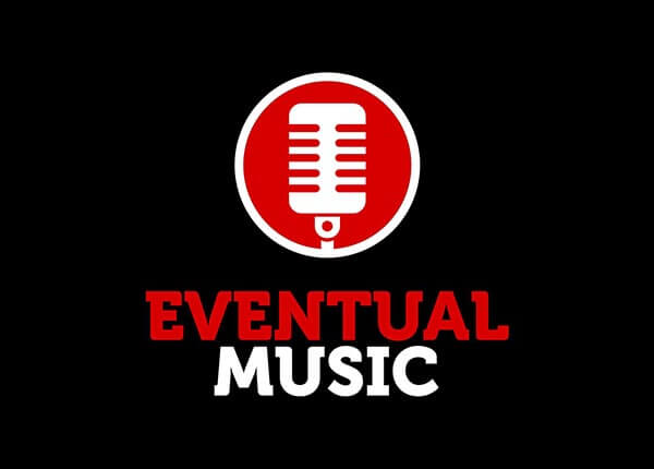 Eventual Music