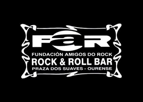 FAR (Fundación Amigos do Rock)