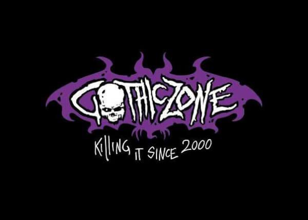 Gothic Zone