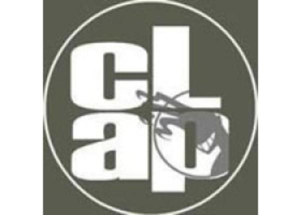 Sala Clap