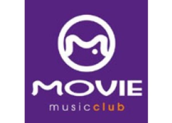 Movie Music Club