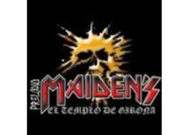 Maiden's