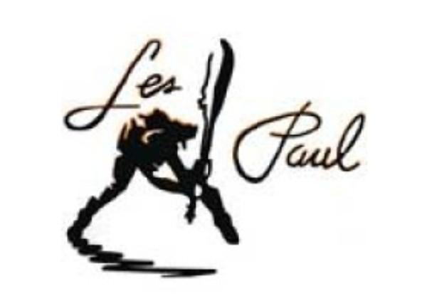 L'es Paul