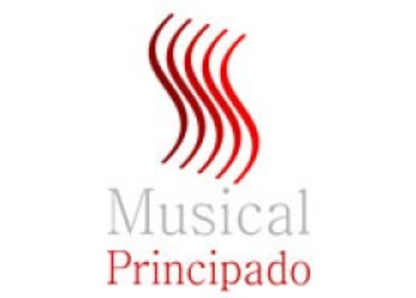 Musical Principado