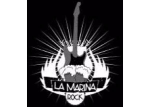 La Marina Rock