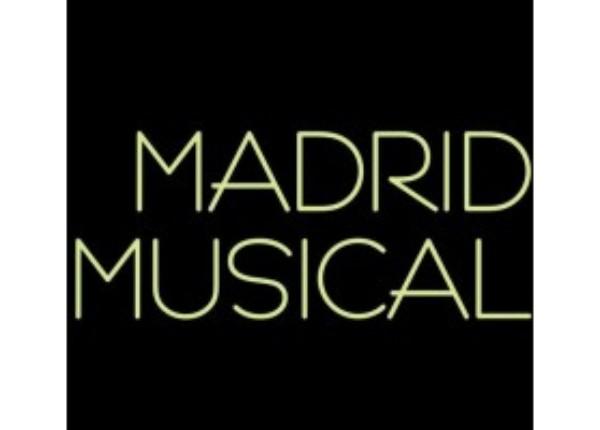 Madrid Musical