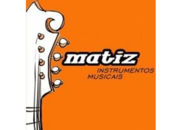 Matiz Instrumentos Musicais
