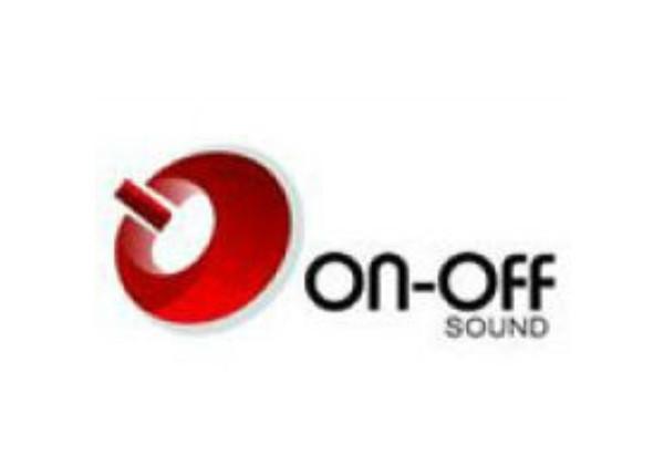 On Off Sound