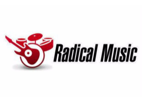Radical Music