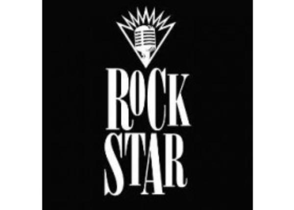 Rock Star Live