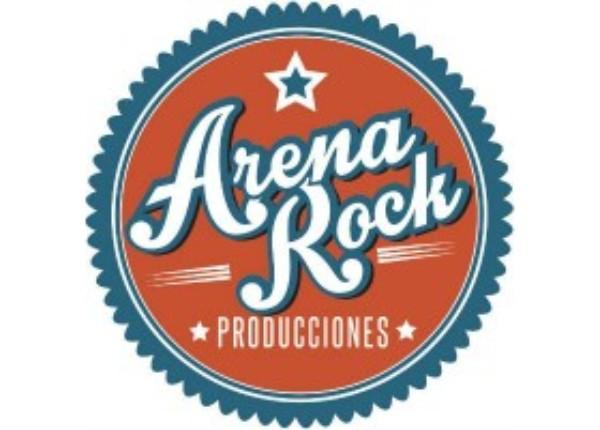 Sala Arena Rock
