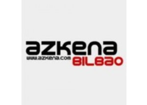 Sala Azkena