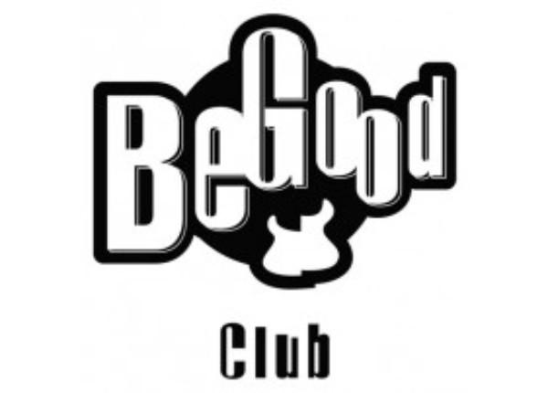 Sala BeGood Club