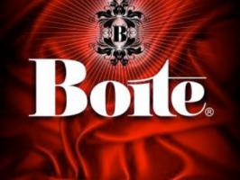 Sala Boite