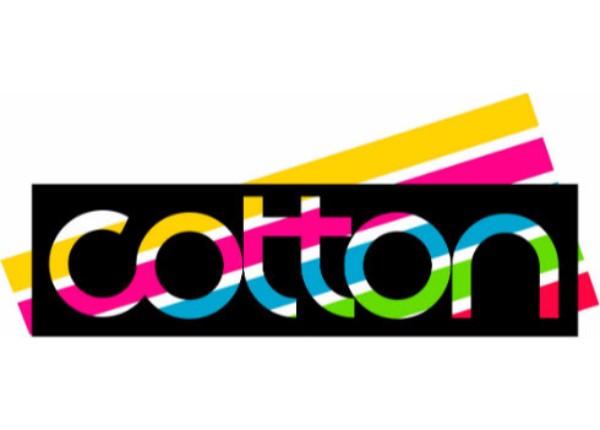 Sala Cotton Club