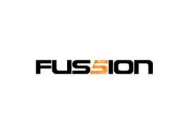 Sala Fussion