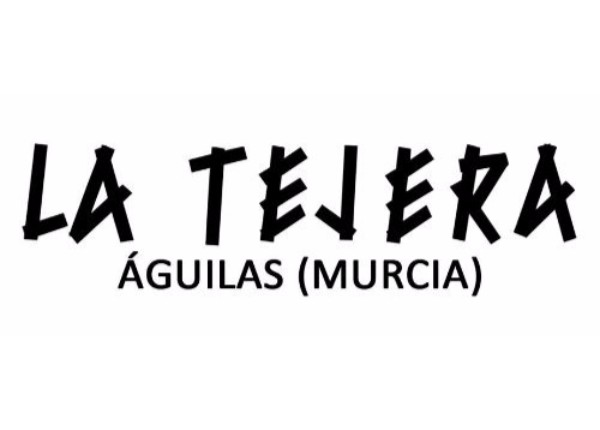 Sala La Tejera