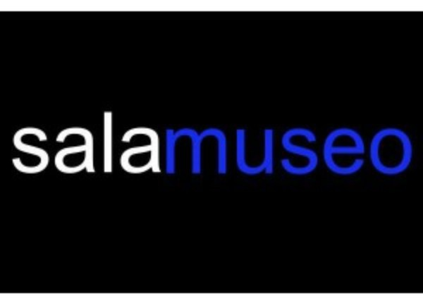 Sala Museo (Antiguo Chicote)