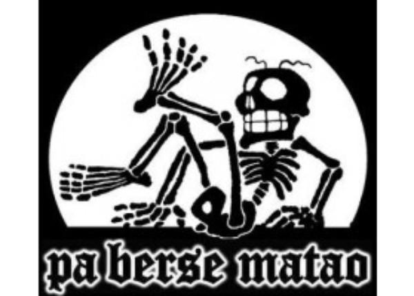 Sala Pa'berse Matao