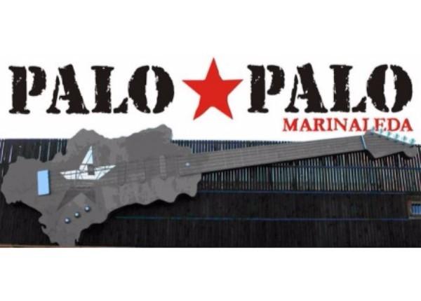 Sala Palo Palo