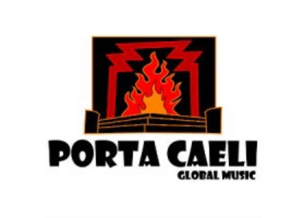 Sala Porta Caeli