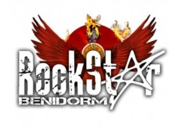 Sala Rock Star
