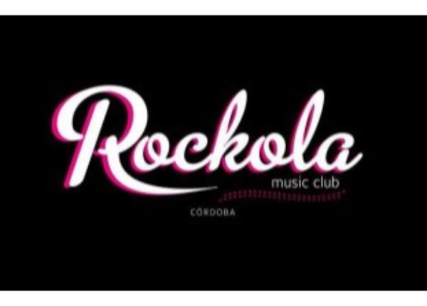 Sala Rockola