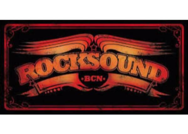 Sala Rocksound