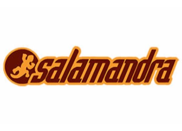 Sala Salamandra