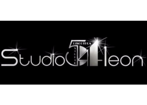 Sala Studio 54