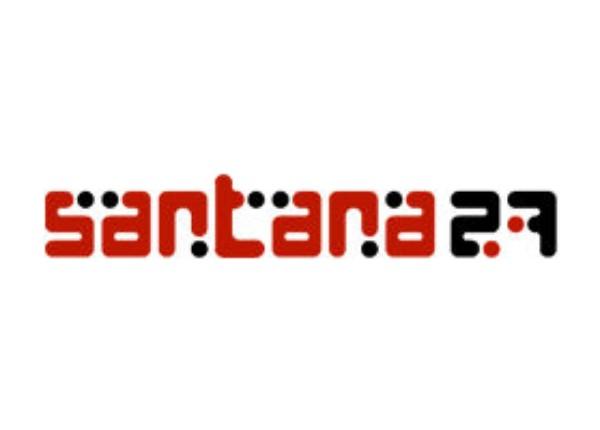 Santana 27