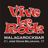 Vive Le Rock