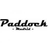 Sala Paddock